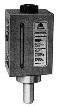Гідравлічний насос серії 31070