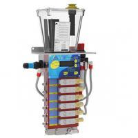 Системи повітряно-масляного змащення VIP4 Chain