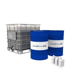 Мастила для обробки з мінімальною кількістю мастила MQL MaXtreme Oil