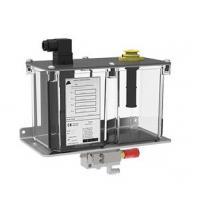 Системи повітряно-масляного змащення VIP4Tools/Oil